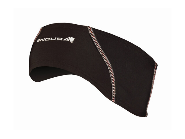 Endura Windchill Headband black